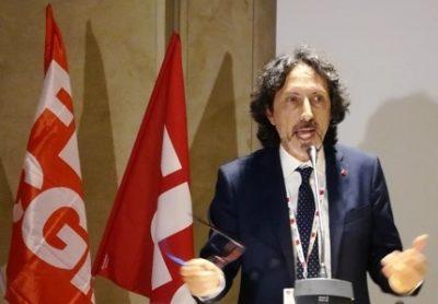 """Ata, Flc Cgil Sicilia: """"Stabilizzati solo il 44%, basta discriminazioni"""""""