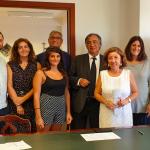 Palermo, alla Kalsa nasce Booq – bibliofficina di quartiere