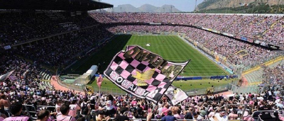 """Palermo, fucina di talenti: rosanero """"padroni"""" della B"""