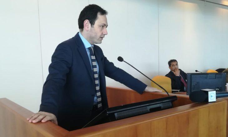 Sanità, Sicilia seconda per avanzo di amministrazione