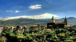 Covid, 157 casi a Randazzo: Musumeci istituisce la zona rossa