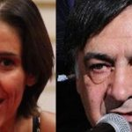 """Sabrina Figuccia: """"Orlando sia rimosso dalla carica di sindaco"""""""