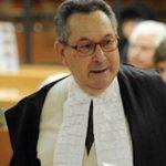 avvocati Coppi