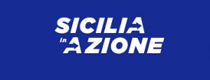 Sicilia in azione