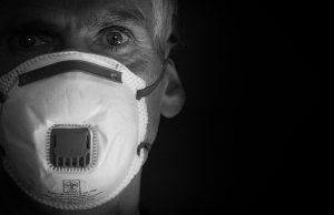 """Coronavirus, Palermo. Orlando: """"In una settimana morti aumentati del 26 per cento"""""""