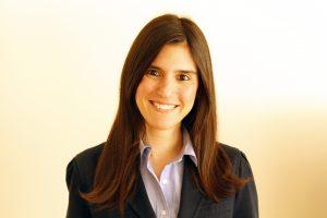 Patrizia Mondello, ricercatrice messinese finalista a premio in Usa. Fare ricerca in Italia è davvero difficile