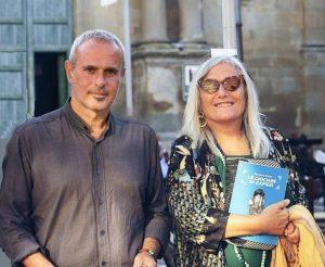 Capitale italiana del libro 2021, Fulvia Toscano farà parte della giuria nazionale