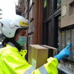 Poste Italiane: nel lockdown a Messina volano e-commerce e pagamenti digitali