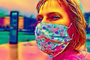 Coronavirus rientri in Sicilia viaggio