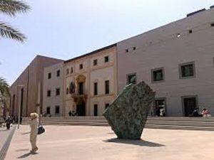 mafia palazzo di giustizia palermo