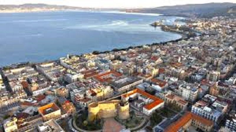 Reggio Calabria, elezioni amministrative: in manette consigliere comunale Pd