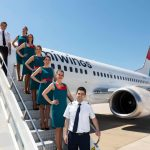Aeroporto di Trapani Birgi: in arrivo collegamenti con la Grecia e con Forlì con Lumiwings