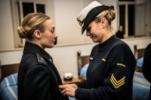 marina Militare accademia Livorno