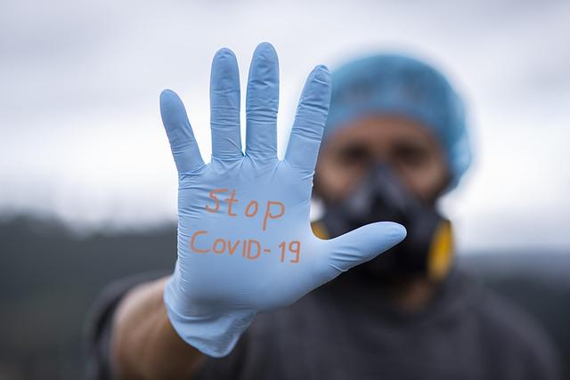 Covid, a Palermo escalation di contagi: oggi 566 nuovi casi