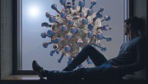 indice Rt coronavirus