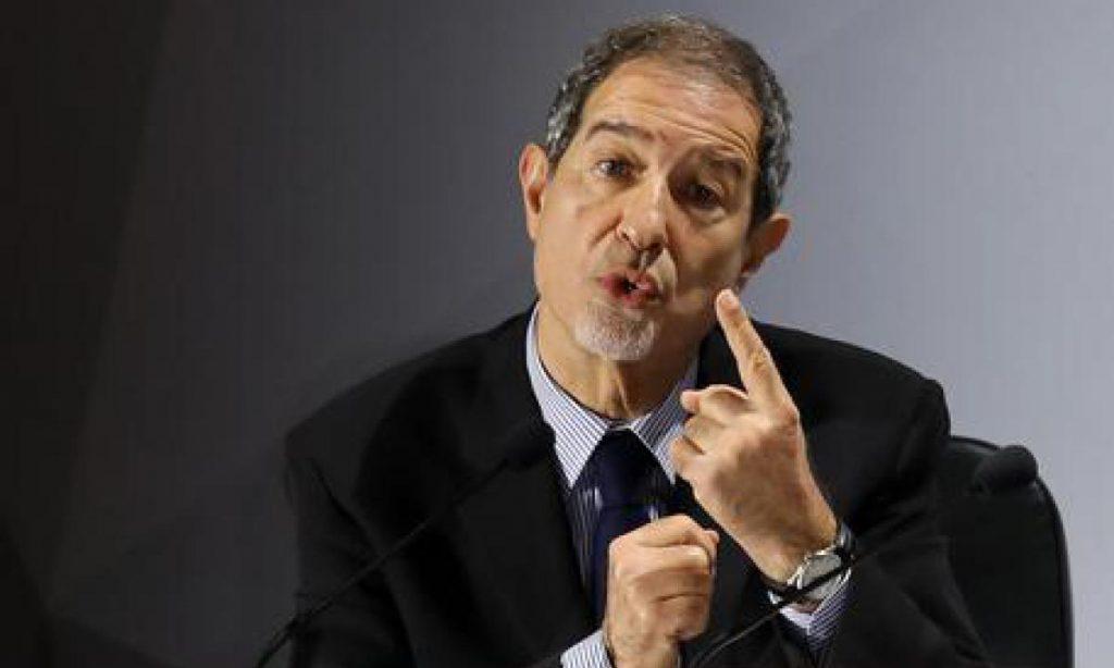 Covid, il Partito democratico siciliano lancia petizione per dimissioni Musumeci