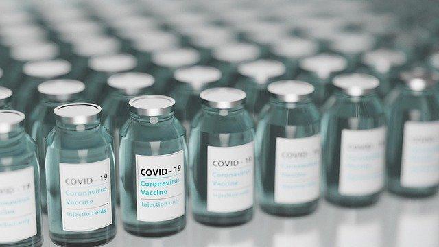 vaccino cinese obbligo vaccinale