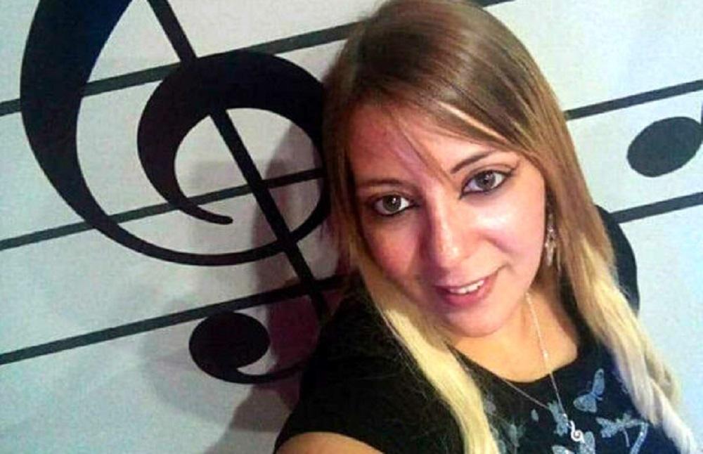 donna uccisa a Palermo