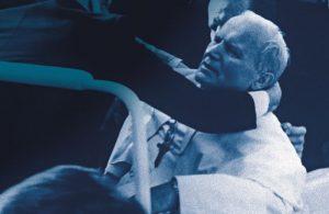 """Esce il libro-inchiesta """"Il Papa doveva morire"""" di Antonio Preziosi"""