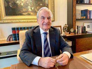 Furbetti del vaccino, sindaco Corleone si dimette