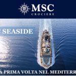 Msc Siracusa