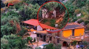 Palermo, armi e droga al Cep e a Borgo Nuovo: 7 persone arrestate