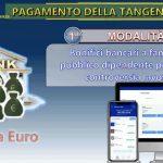 Corruzione: ai domiciliari funzionario del Policlinico di Palermo e imprenditore