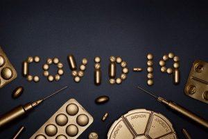 Covid, quei numeri che non tornano sui contagi a Palermo