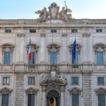 Mafia, Consulta: ergastolo ostativo illegittimo