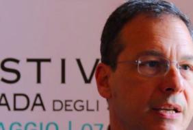 """Palermo zona rossa, Lupo: """"Musumeci acceleri con i vaccini"""""""