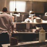 Attiva Sicilia: ddl per destinare 30 milioni ai ristoratori