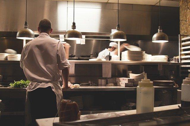 Attiva Sicilia ddl per ristoratori