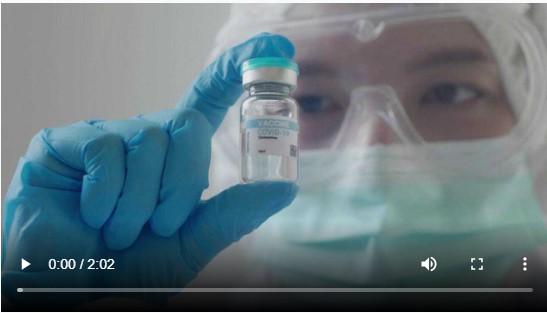 Johnson & Johnson, cosa c'è da sapere sul vaccino in arrivo in Italia