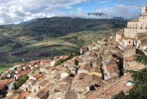 Zone Franche Montane Sicilia