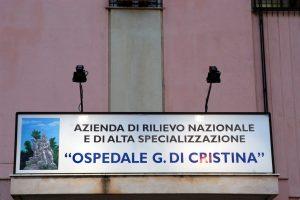 Aveva contratto variante Delta Covid, morta 11enne ricoverata a Palermo