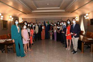 Master della Regione Siciliana in Senologia per 22 giovani medici