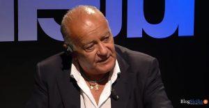 Renato Costa Covid