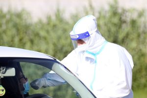 Covid, Sicilia divisa in 4 fasce di rischio in base a contagi e vaccini
