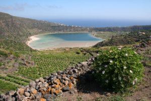 """Covid, a Pantelleria 67 casi. Il sindaco """"Nessun nuovo focolaio, nè pericolo per turisti"""""""