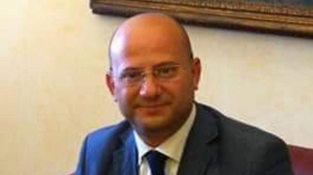 Palermo università docente